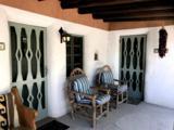 441-443 Camino Monte Vista - Photo 5