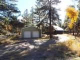 29 Pd 1751, Millstone Acres - Photo 28