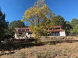 5 Monte Cubre - Photo 1