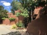 632 Old Santa Fe Trail - Photo 2