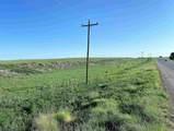 unknown Highway 41 - Photo 3