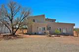 74 Turquoise Trail Ct - Photo 1