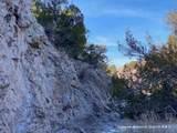 406 Camino Los Abuelos - Photo 11