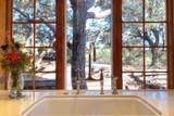 1100 Old Taos Hwy - Photo 25