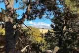 1100 Old Taos Hwy - Photo 45