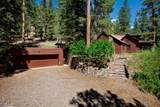 19 Holy Ghost Canyon (Cabin) - Photo 10