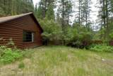 19 Holy Ghost Canyon (Cabin) - Photo 13