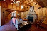 19 Holy Ghost Canyon (Cabin) - Photo 15