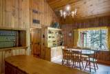 19 Holy Ghost Canyon (Cabin) - Photo 19
