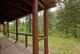 19 Holy Ghost Canyon (Cabin) - Photo 26