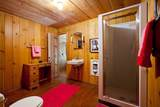 19 Holy Ghost Canyon (Cabin) - Photo 35