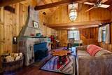 19 Holy Ghost Canyon (Cabin) - Photo 41