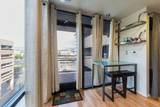 220 Copper Avenue Unit 650 - Photo 17