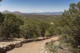 51 Coyote Mountain Road - Photo 37