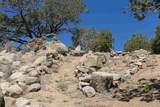 51 Coyote Mountain Road - Photo 38