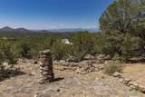 51 Coyote Mountain Road - Photo 39