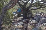 51 Coyote Mountain Road - Photo 40