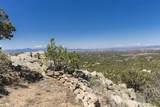51 Coyote Mountain Road - Photo 43