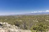 51 Coyote Mountain Road - Photo 44