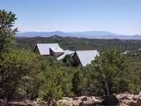 51 Coyote Mountain Road - Photo 49