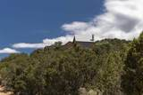 51 Coyote Mountain Road - Photo 50