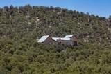 51 Coyote Mountain Road - Photo 53