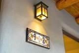 902 Rio Vista - Photo 1