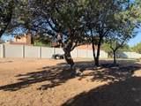 2638 Via Caballero Del Norte - Photo 26