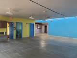 2638 Via Caballero Del Norte - Photo 8