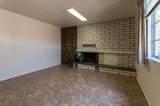 1311 Escalante Street - Photo 13