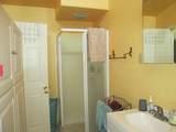 34869 Us Hwy. 285 - Photo 32