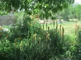 34869 Us Hwy. 285 - Photo 39