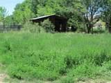 34869 Us Hwy. 285 - Photo 49