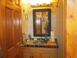 34869 Us Hwy. 285 - Photo 7