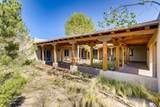 56 Sierra Rosa Loop - Photo 3