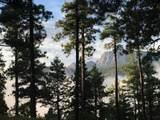 46 Skyline Trail - Photo 30