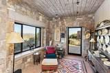 411 Mesa Prieta Road - The River Ranch - Photo 18