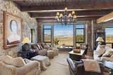 411 Mesa Prieta Road - The River Ranch - Photo 2