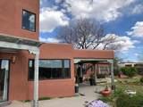 6401 Vooscane Avenue - Photo 24