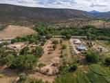 23 Rancho Acequias, Bosque De Abiquiu - Photo 39