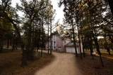 66 Forest Dr - Photo 42