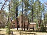 66 Forest Dr - Photo 44