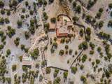 10 Miners Trail - Photo 2