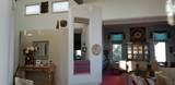 724 Culebra Road - Photo 20