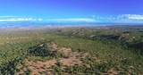3270 Monte Sereno - 176 Acres - Photo 1