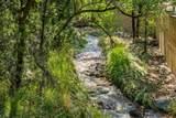 6 Big Tesuque Canyon - Photo 49