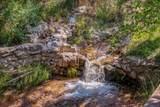 6 Big Tesuque Canyon - Photo 50