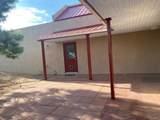 2638 Via Caballero Del Norte - Photo 4