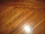 34869 Us Hwy. 285 - Photo 11