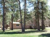 66 Forest Dr - Photo 2